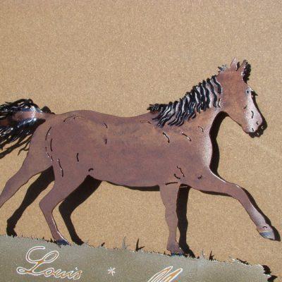 enseigne_cheval_fersapassion