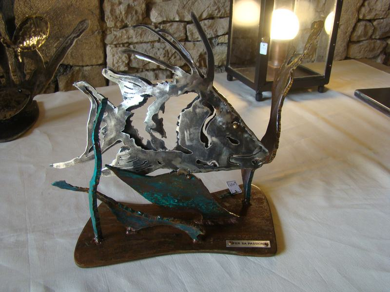 poisson-de-mer-sculpture